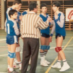 youngnapovolleyballplayer